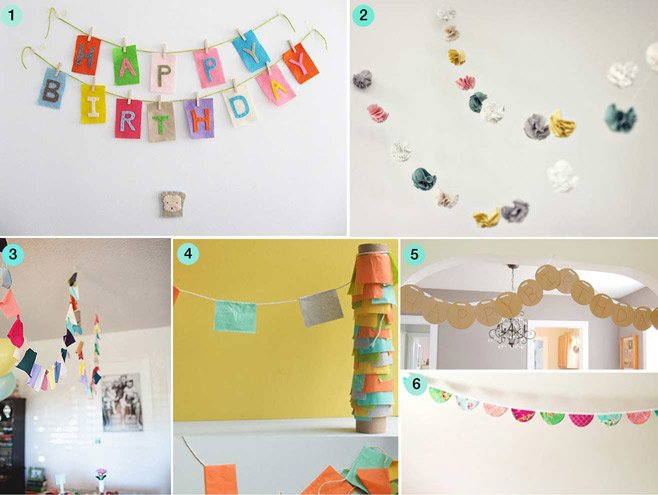 fun-party-banner-ideas
