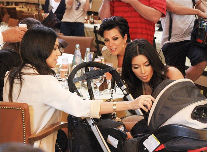 kourtney-kardashian-and-mason