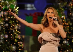 More Celebrity Baby News: Lance Armstrong And Celine Dion