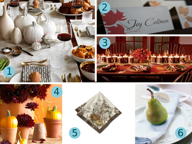 file_108006_0_100929 thanksgiving table board