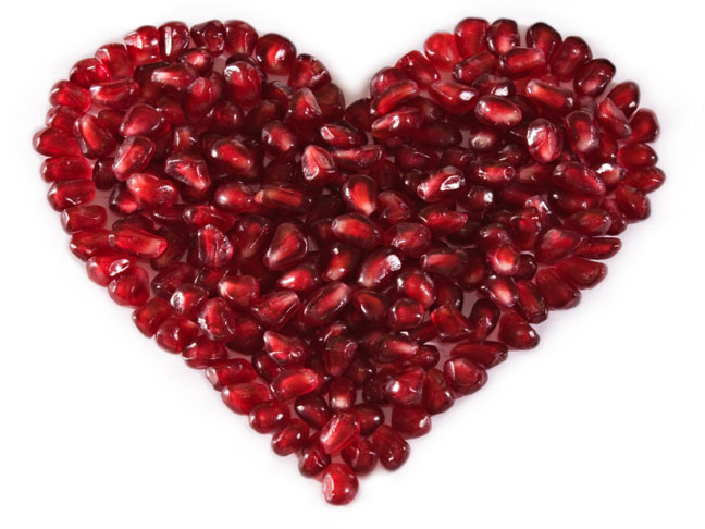 A Healthy Valentine, Date Ideas for the One you Love