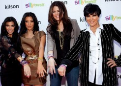 The Kardashians Work 25 Hours A Day