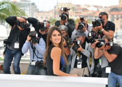 Penelope Cruz Hopes To Keep Her Kids Anonymous