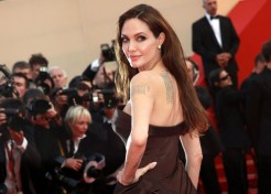 Forbes' List Of Hollywood's Highest Paid Actresses