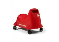 Radio Flyer Recalls Scoot 'n Zoom Riding Toy