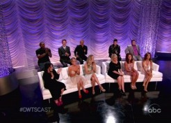 'Dancing With The Stars' Season 13 Contestants Announced