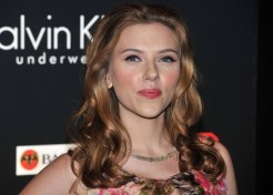 FBI Arrests Hacker Responsible For Invading Privacy Of Scarlett Johansson And More