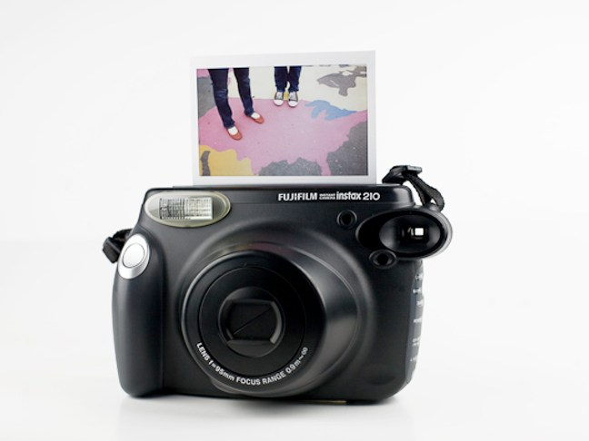 6 Cool Gifts For Photographers
