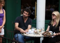 'Suburgatory' Star Jeremy Sisto And His Wife Expecting Another Baby