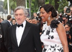 Robert De Niro And His Wife Grace Hightower Welcome A Baby Girl!
