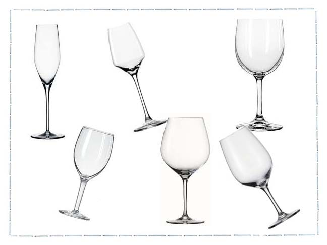 file_171431_0_012612-wineglasses