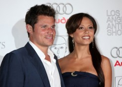 Nick And Vanessa Lachey Expecting Their First Child!