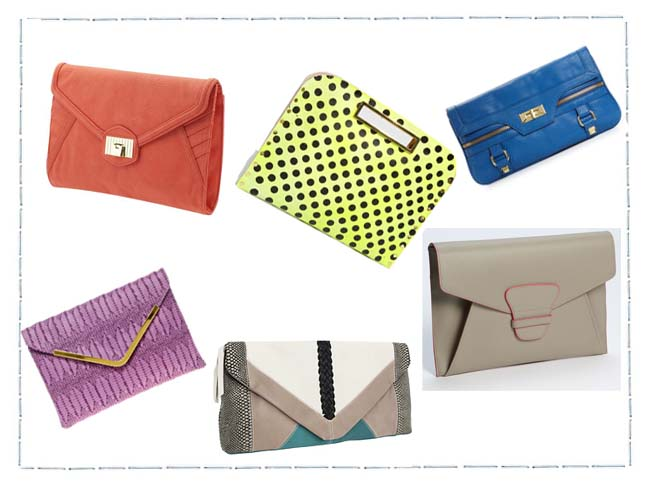 file_172141_0_120316-clutches