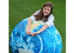Celebrate Earth Day these 5 Ways