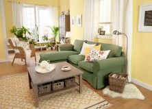 Stylish Summer Must Haves For Your Home