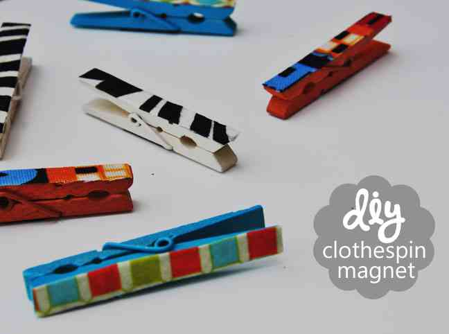 file_172975_0_120523-clothespin