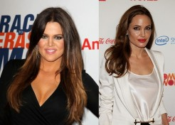 Celebrity Birthdays June 2012