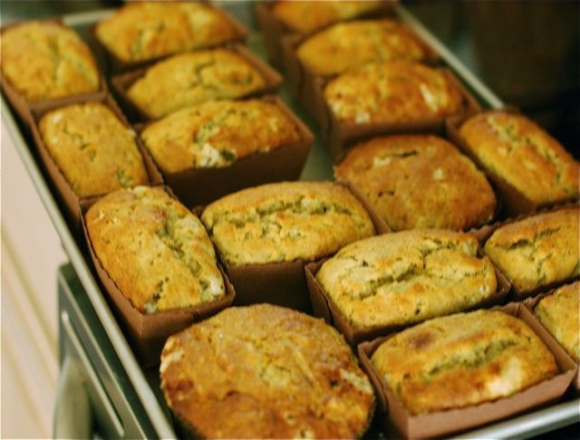 file_173093_0_120604-bananabread