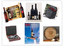 Father's Day Gifts For The Wine Lover