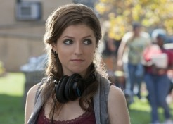 """First Look: Anna Kendrick, Alexis Knapp And More In """"Pitch Perfect"""""""