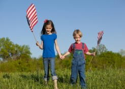 5 Ways To Celebrate The 4th