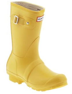 Summer Thunderstorms: Must Haves