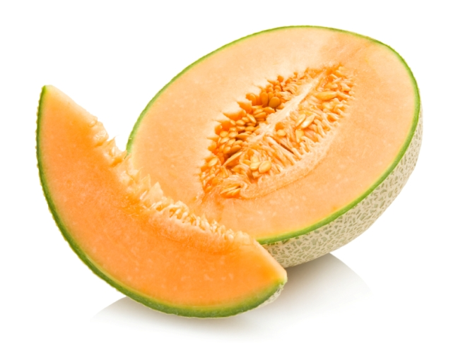 Recall August 2, 2012: Burch Equipment Recalls Cantaloupes