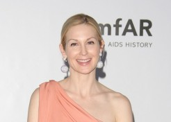 Kelly Rutherford Loses Custody Battle: Children Will Live In Monaco With Dad