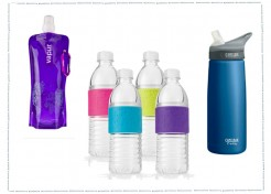 Water Bottles that Help Keep Your Kids Hydrated