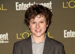 Modern Family Star Is A MENSA Member at 13!