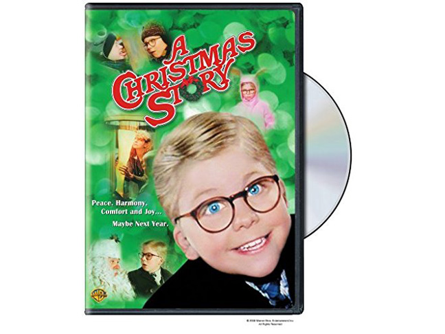 christmasstory_sized