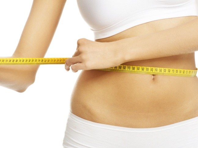 10 Commandments for No Holiday Weight Gain