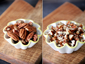 Maple Pecan Quinoa Recipe - Step 8