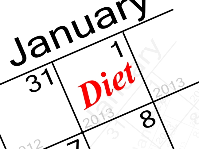 How to Make Real Resolutions
