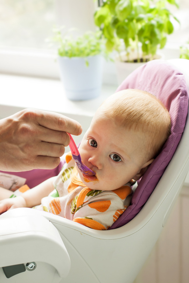 vert-feeding-baby-solids-first-time