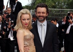 Rachel McAdams And Michael Sheen Have Ended Their Relationship