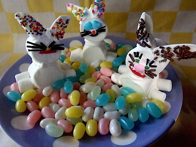 file_164437_0_110406-marshmallow-bunnies