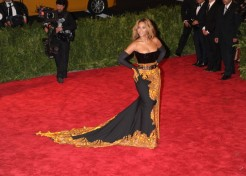 Beyonce Expecting Baby #2?