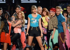 2013 Billboard Music Awards – Full List of Winners