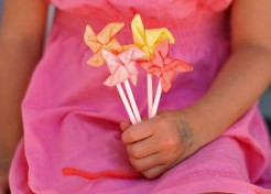 9 DIY Party Ideas For Kids