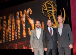 2013 Primetime Emmy Award Nominations Are In! See the Full List!