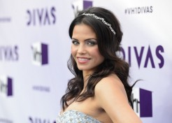 Jenna Dewan-Tatum Shares How Hard Motherhood Is
