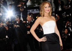 Celebirty Birthdays August 2013 – Jennifer Lawrence, Amy Adams, Madonna