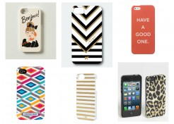 Must-Have iPhone Covers
