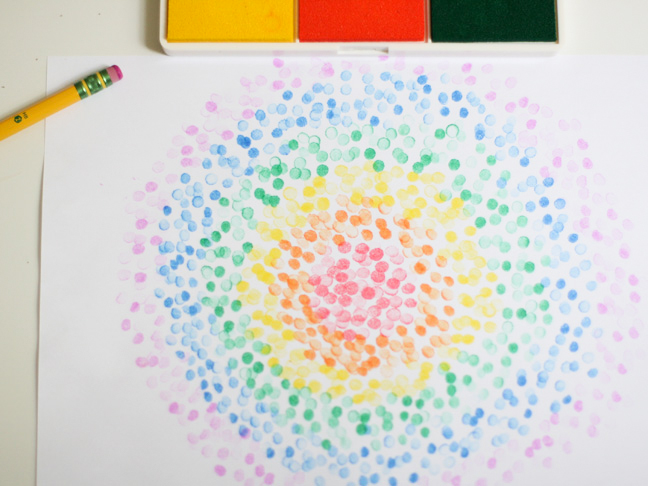 intro-to-pointillism-stamp-art-3