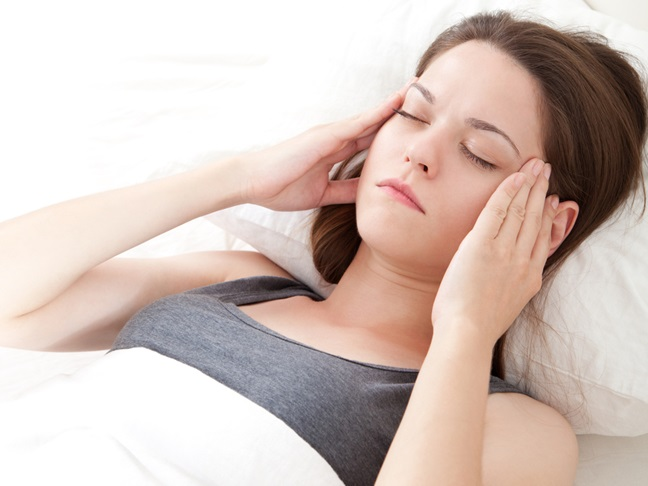What Does Morning Sickness Mean The Correlation Between Morning Sickness And Health