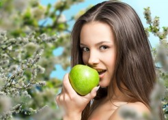 Eating for Beauty: Feel-Good Foods to Boost Your Beauty