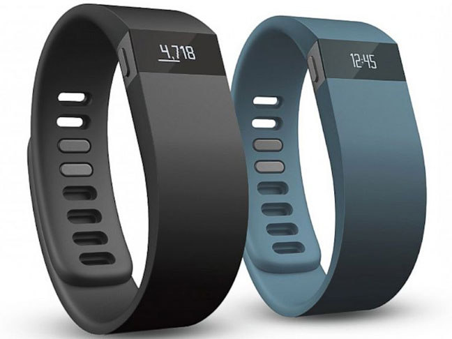 fitbit-force-gift