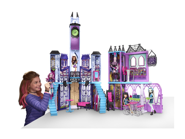 monster-high_sized