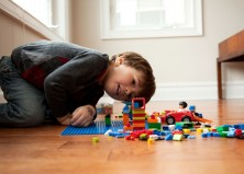 6 Easy Ways to Boost Your Child's Imagination Every Day